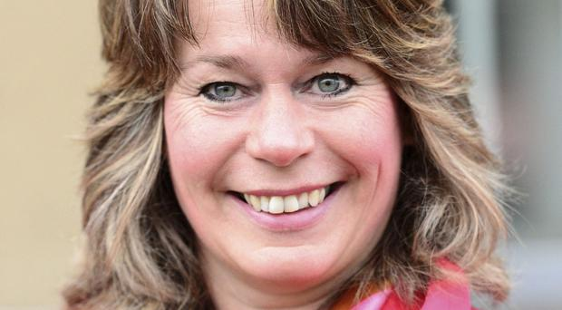 Michelle Thomson was appointed a director of pro-independence body Business for Scotland and selected to stand for the SNP after the referendum in September 2014, and was elected as an MP in May this year