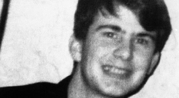 Tony Bland was left in a persistent vegetative state after the Hillsborough tragedy