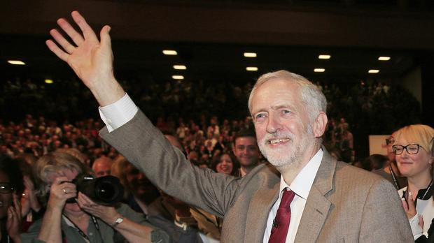 Jeremy Corbyn has signalled his determination to keep fighting the renewal of Trident by becoming a vice-president of CND