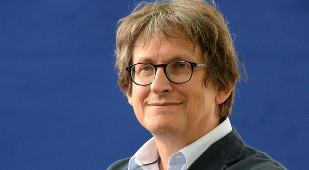 Alan Rusbridger recently stepped down as the editor of the Guardian