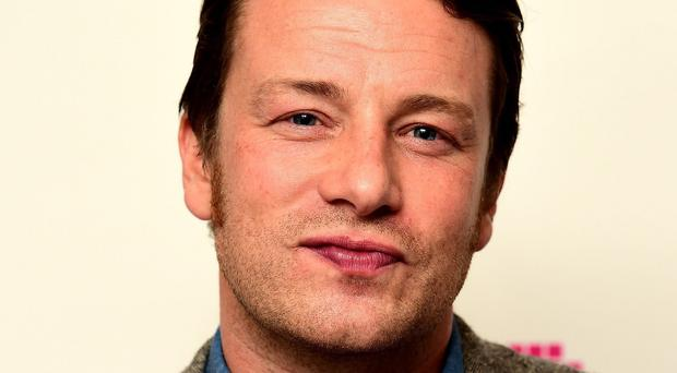Jamie Oliver has been campaigning for a levy on sugary drinks, amassing nearly 150,000 signatures on a petition demanding a Commons debate