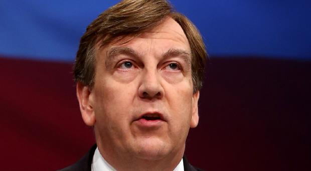 John Whittingdale said he 'will want to examine the matter further in the coming weeks before taking any decision'