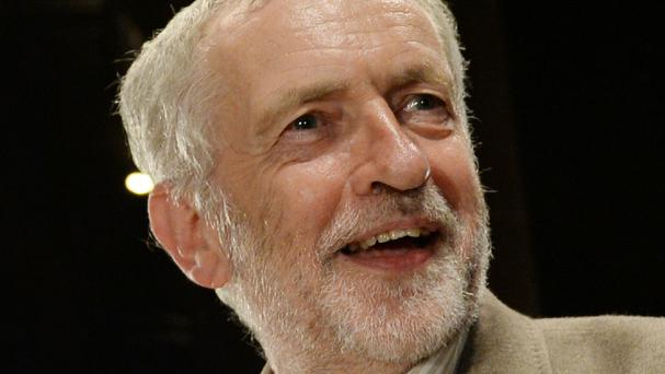 Labour leader Jeremy Corbyn said his party would focus on fighting Tory plans to cut the size of the House of Commons