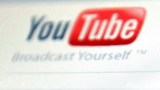 YouTube's new Red subscription service will allow users to access services without any adverts