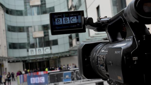 The BBC's future is up for discussion after the Government published a green paper on the issue in July