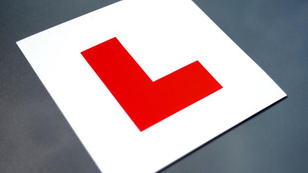 Parents are being urged to better understand how the driving test process is changing