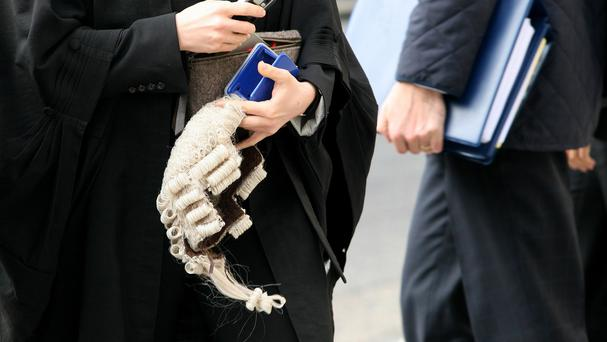 A woman has been given the go-ahead to discuss a private family court case in which she was embroiled after a gag applied by a judge was slackened.