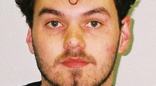 The case of Jamie Reynolds, who murdered 17-year-old Georgia Williams in Shropshire in 2013, was among those highlighted in the investigation (West Mercia Police/PA Wire)