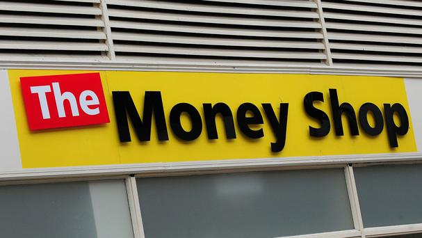 The lender behind The Money Shop has been told to repay £15.4 million to customers