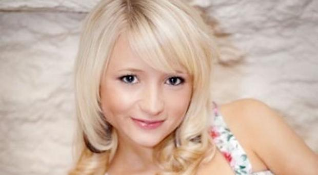 British backpacker Hannah Witheridge was killed in Thailand last year