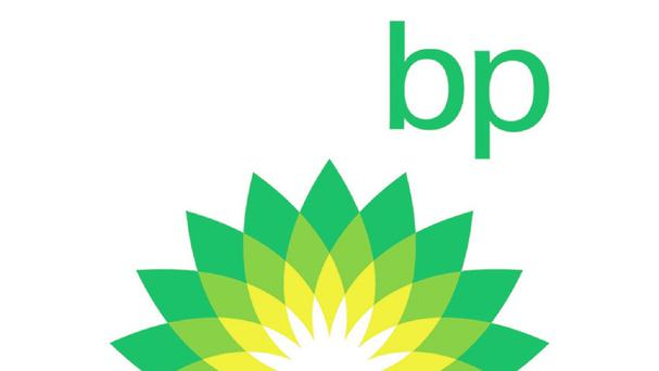 BP has suffered a 40% drop in third-quarter earnings
