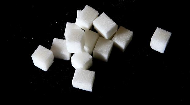The study, published in the journal Obesity, looked at the effect of restricting sugar on metabolic syndrome