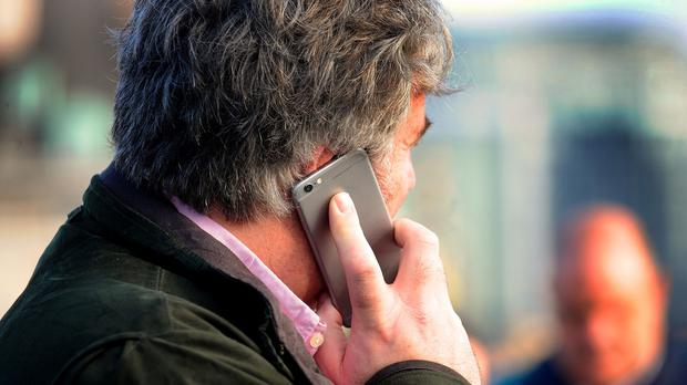 The European Parliament is set to vote on whether to scrap mobile phone roaming charges