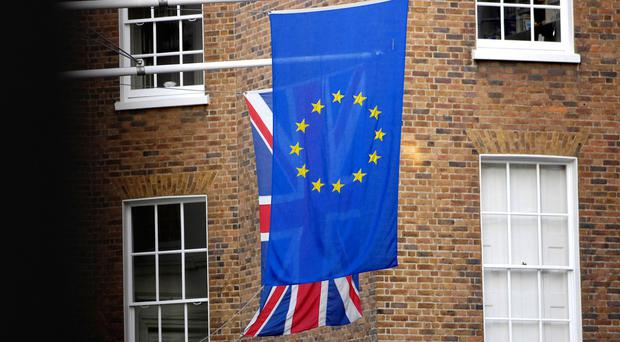 Technical talks on Britain's proposals for EU reform have been under way with Brussels officials since June