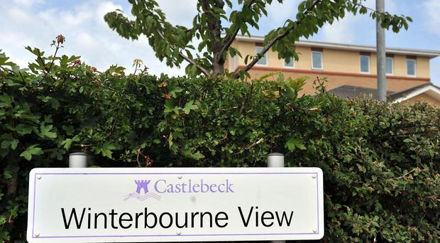 A review following the Winterbourne View care home abuse scandal has resulted in the closure of Calderstones hospital