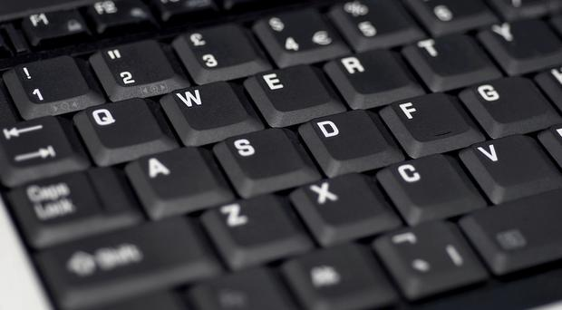 Police want powers to check the internet browsing history of every computer user, it was reported