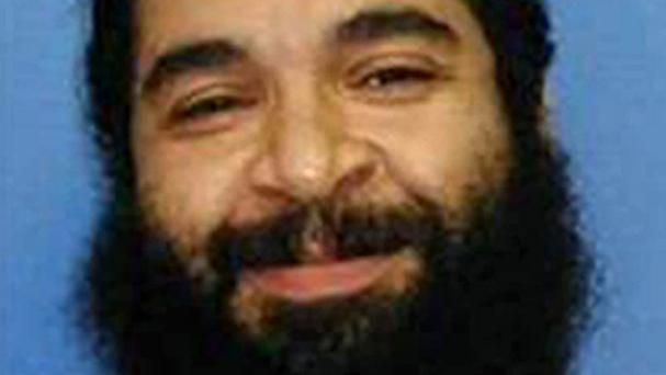Shaker Aamer has been released from Guantanamo Bay, according to reports