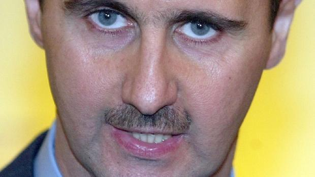After talks among global leaders in Vienna, the Foreign Secretary said differences remain over the future of Bashar Assad
