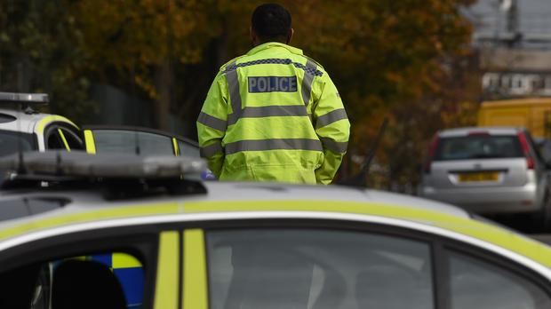 Police are investigating a string of attacks in the Clapham and Brixton areas of south London