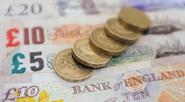 Many workers will have more money in their pockets as a result of the changes
