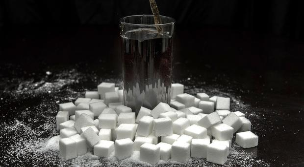 Most GPs now back the idea of a 'sugar tax'