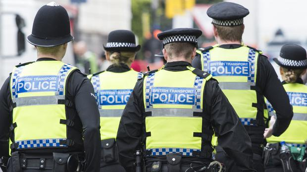 Police forces have been warned they are to face snap inspections amid concerns over the under-reporting of crime.