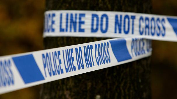 West Midlands Police have launched an investigation after the victim was found with severe head injuries in West Bromwich