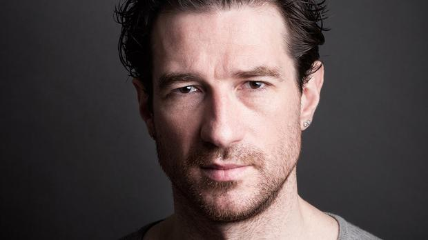 Dancer Jonathan Ollivier died in a motorbike accident