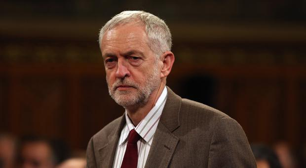 Jeremy Corbyn is expected to be sworn in to the Privy Council on Wednesday