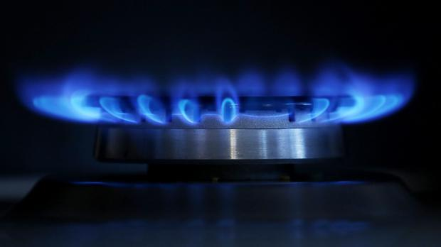 SSE has come under fire for not cutting energy prices for customers