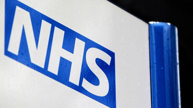 Ministers have said NHS spending will rise by 8 billion pounds by 2020/21