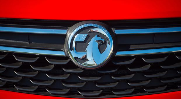 Vauxhall is asking 220,000 Zafira B owners to get their car's heating and ventilation system inspected