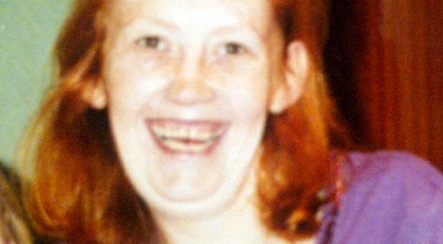 Tracey Woodford was decapitated and dismembered (South Wales Police/PA)