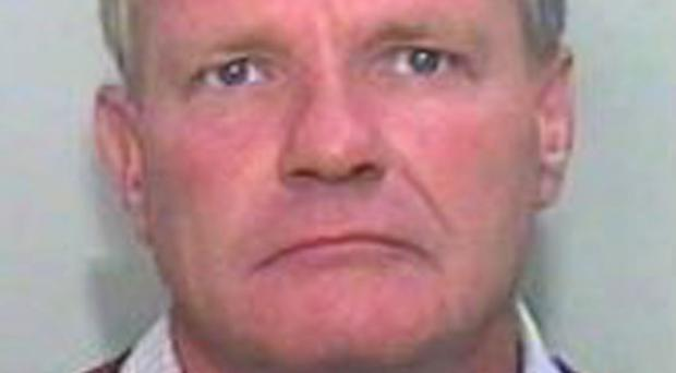 Essex Police have arrested Anthony Ayres after a fatal attack on a woman (Essex Police/PA)
