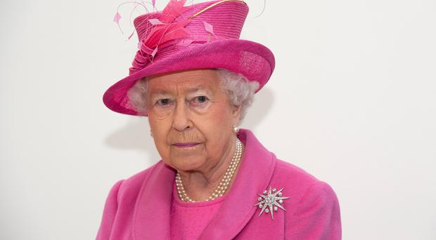 The Queen will speak at the opening of the Church of England's national assembly