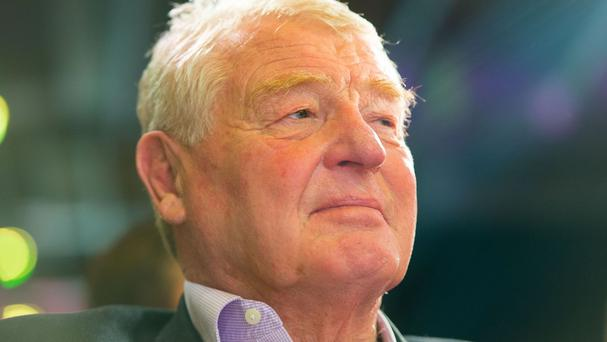 Former Liberal Democrat leader Lord Ashdown has expressed concern about the