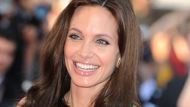 Angelina Jolie announced in May 2013 that she had undergone a double mastectomy to reduce her chances of getting breast cancer