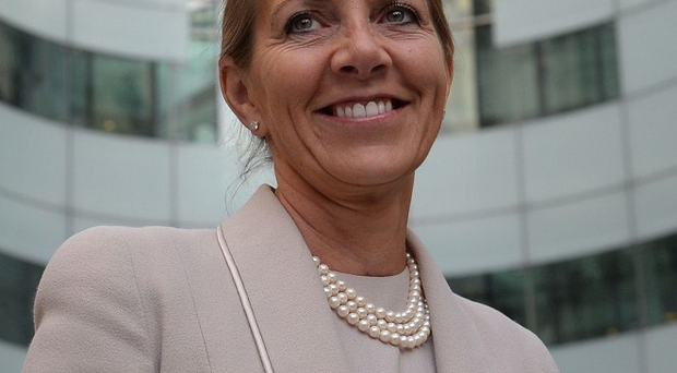 In a keynote speech at the autumn conference of the Voice of the Listener & Viewer (VLV), Rona Fairhead will outline the public's desire for