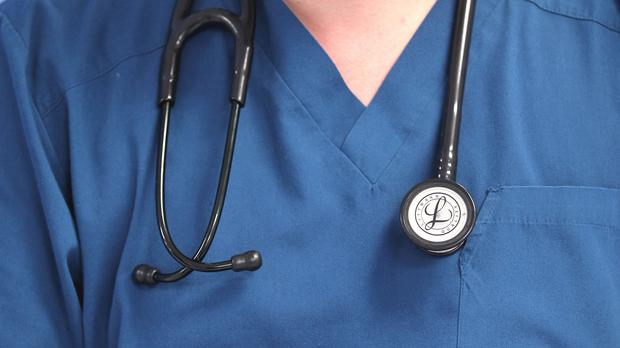 There is still a big threat of the first 'all out' strike in NHS history, warn junior doctors