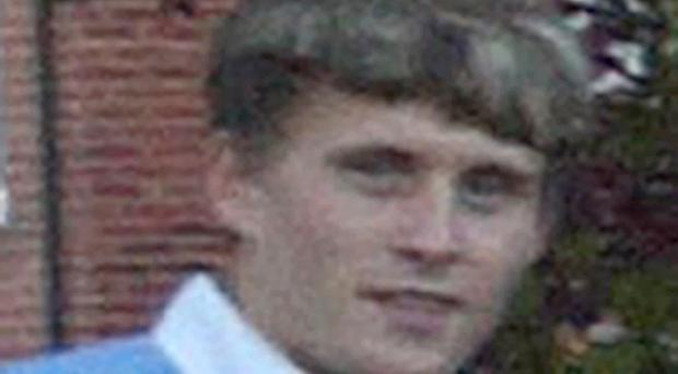 Zac Evans was killed in an alleged machete attack outside a pub