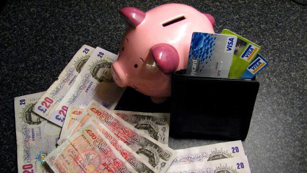The Financial Conduct Authority is aiming to make it easier for savers to switch accounts and compare interest rates