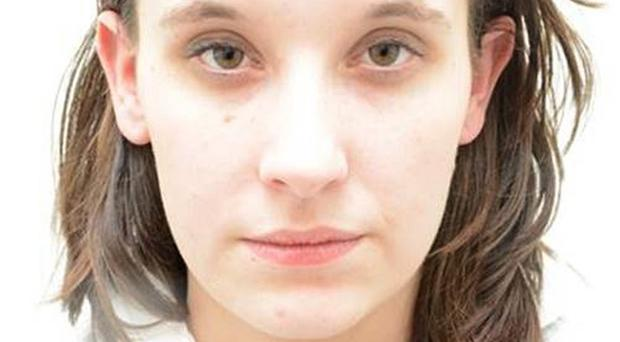 Shauna Hoare will appeal against her convictions and sentence (Avon and Somerset Police/PA)