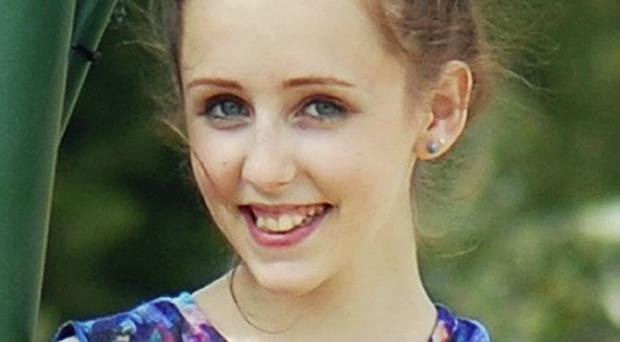 Builder Arnis Zalkalns is believed to have killed Alice Gross in a sexually motivated attack (Metropolitan Police/PA)