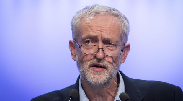 A quarter of the public believe Jeremy Corbyn is turning out to be a good leader of the Labour Party