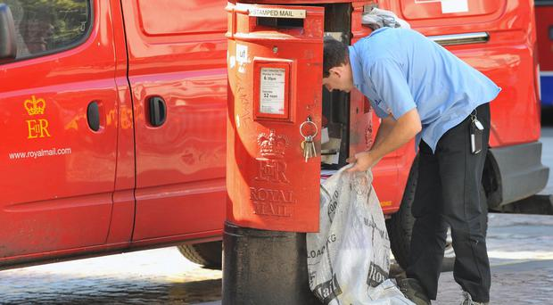 The CWU is stepping up its campaign to protect the daily delivery service