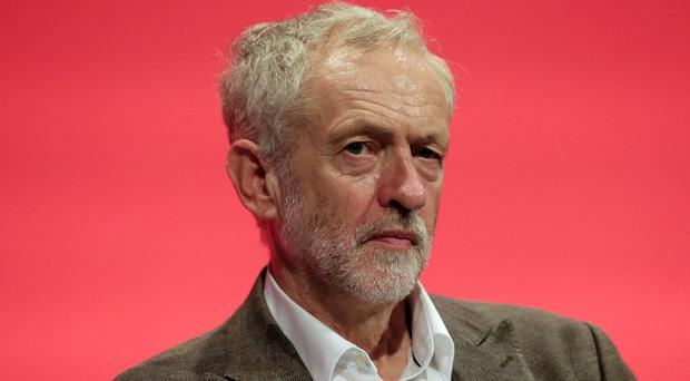 Jeremy Corbyn prepares to mark his first 100 days as Labour leader