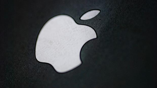 Apple has passed on its concerns about the Government's draft Investigatory Powers Bill, it was reported
