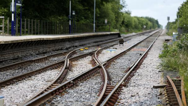 The Rail, Maritime and Transport union wants Britain's railways to be taken back into public ownership