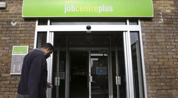 Thousands of jobless claimants carried out unpaid work under the scheme