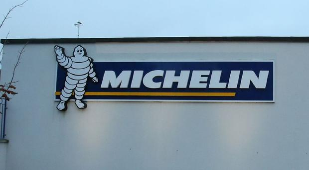 The Michelin tyres ad must not be published again in its complained of form, the Advertising Standards Authority has ruled